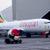 """Европска компанија има намера да превезува патници во проблематични авиони """"боинг"""""""
