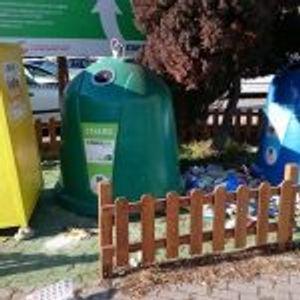 Крајно време е неформалните собирачи да се интегрираат во организиран систем за собирање отпад
