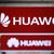 Huawei се подготвува за отпуштања во САД