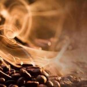 Како дома да подготвиме свежо мелено кафе, во кое максимално ќе уживаме