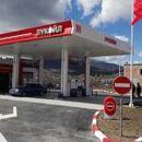 """""""Лукоил"""" ја отвори 31-та бензинска станица во земјава"""