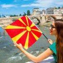 Анализа: надолен тренд на туризмот – дали Македонија има стратегија за развој на секторот?