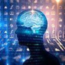 Судбината на студентите ќе зависи од вештачката интелегенција