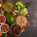 Дали витаминот А го намалува ризикот од карцином на кожата?