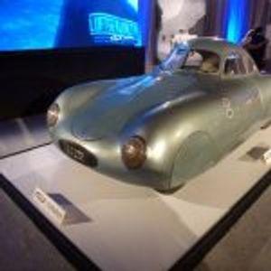 Како пропадна аукцијата за најскапиот автомобил на сите времиња
