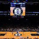 Ко-сопственикот на Alibaba го презеде Brooklyn Nets за 2,1 милијарда евра
