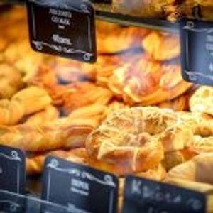 Каде да јадете убави пецива во Скопје?