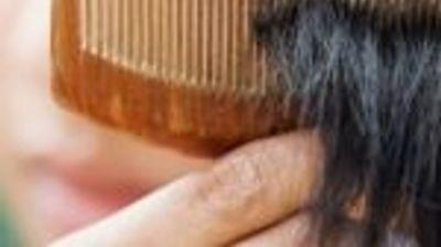 Тајната е во исхраната: Спречете појава на седи влакна со помош на здрави намирници