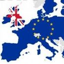 Бугарите и Хрватите се најнезадоволни граѓани во ЕУ