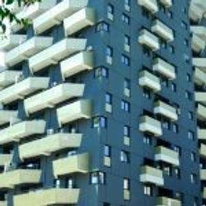 Во Македонија месечно се градат станови колку во половина Европа годишно