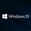 Изненадување за новите корисници: Уште едно Windows 10 предупредување