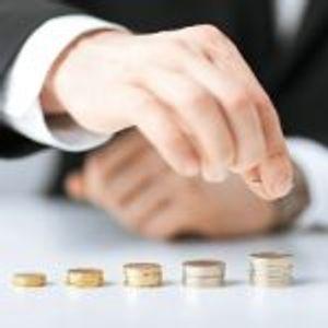 Инвестициските фондови во земјава располагале со вкупен имот од 104 милиони евра
