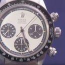 Снимка за која зборува цел свет: Го купил часовникот во 70-тите за 345 долари, а сега вреди 700 ијлади
