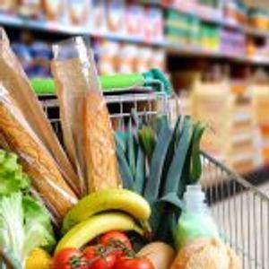 Статистика: За една година лебот и житата поскапеле за 3,3 %, зеленчукот за 6,8%, туристичките аранжмани за 12,1 процент
