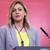 Ангеловска: Ако енергијата за политичко поентирање се трошеше на работа, многу побрзо ќе се развиваме