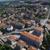 Италијански град две години им плаќа кирија на новите жители