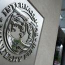 ММФ: Рецесија полоша од 2008 година