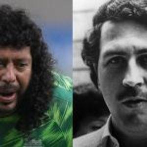 Игуита: Сакаа да го предадам Пабло Ескобар, но тој ми беше пријател