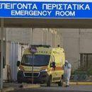 Грчки медиуми велат дека повеќето од туристите од Србија се позитивни на Ковид-19