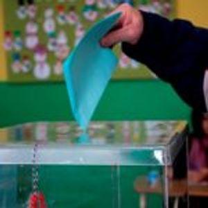 """Партиите ветуваат дека ќе тече """"мед  и млеко"""" – но може ли економијата да ги издржи економските изборни ветувања?"""