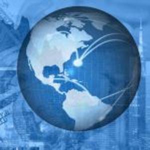 Сите пари и пазари на светот во една визуелизација