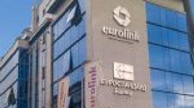 """НБРМ ќе побара стечајна постапка за """"Еуростандард банка"""""""