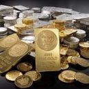 """Руската вакцина ги """"нокаутираше"""" цените на златото и среброто?"""