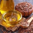 Лековит напиток од ленено семе: Ги исфрла токсините, го топи целулитот, помага за чир и гастритис