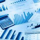 Анализа на ФТ за економските мерки: Комуникацијата е важна, но реализацијата е уште поважна