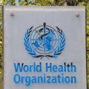 СЗО предупредува на важноста од физичка активност за време на пандемијата