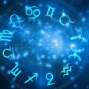Дневен хороскоп 27.01.2021