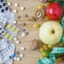 Намирници и лекови кои никогаш не треба да ги мешате