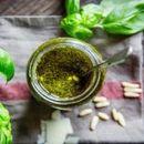 Овој моќен рецепт стар 3.500 години ги лечи сите болести!