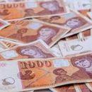 Просечната месечна исплатена нето-плата за декември 2020 година изнесува 28 294 денари