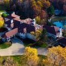 Како изгледа куќата која Мајк Тајсон му ја продаде на 50 Сент кога банкротираше (ФОТО)