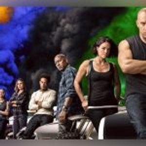 """""""Ф9"""" ќе се појави во кино во Сингапур еден месец пред САД(ВИДЕО)"""