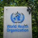 СЗО со порака до богатите земји: Наместо да ги вакцинирате децата, дајте ги вакцините на сиромашните