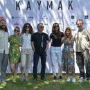 """Седмиот филм на Милчо Манчевски ќе биде црна комедија со наслов """"Кајмак"""""""