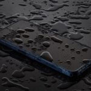 """""""Nokia"""" го претстави """"XR20"""", новиот солиден телефон со """"доживотна заштита"""" (ФОТО/ВИДЕО)"""