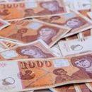Државата ќе им даде 111 милиони денари помош на туристички агенции, ресторани за свадби и ноќни клубови