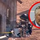 Нови детали: На снимањето на филмот имало и други проблеми и инциденти