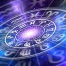 Неделен хороскоп 25.10.2021 до 31.10.2021