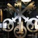"""""""UBS"""" го забележа својот најголем профит во последните шест години"""