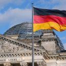 Германија: Платите намалени за 2,2 отсто