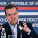 Дачиќ: САД бараат добитна комбинација за компромис меѓу Белград и Приштина