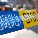 Сообраќајна несреќа кај Охрид: Еден загинат во судир на автомобил и мопед