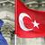 Турција: Одлуките на Брисел не ја потресуваат Анкара