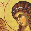 КАЛЕНДАР НА МПЦ: Денеска е Собор на св. архангел Гаврил