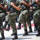 АРМ се спрема за НАТО – приоритет набавка на чизми и униформи
