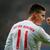 Атлетико Мадрид: Оптимисти за доаѓање на Хамес од Реал